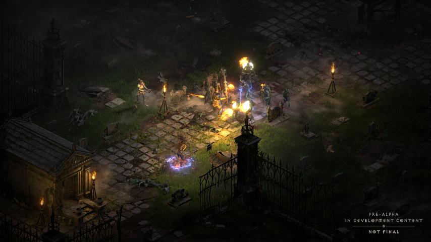 Diablo_II_Burial-Grounds.png