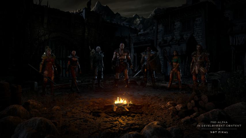 Diablo_II_Select_Hero.png