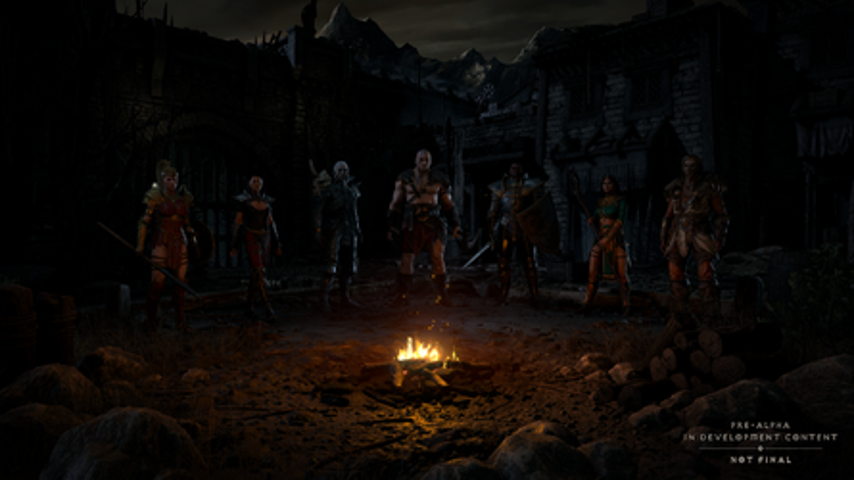 Diablo_II_Select_Hero_2.png