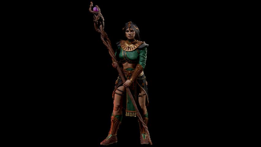 D2R_Sorceress.png