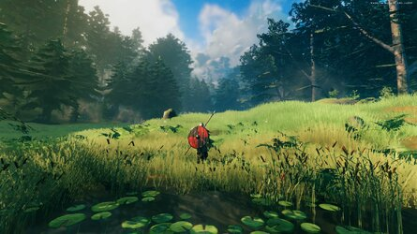 Valheim_screenshot19.jpg