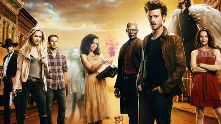 nbc-renews-midnight-texas-series-696x464.jpg