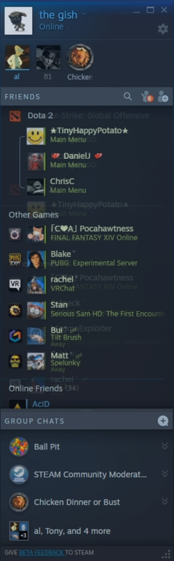 steam_chat2.PNG