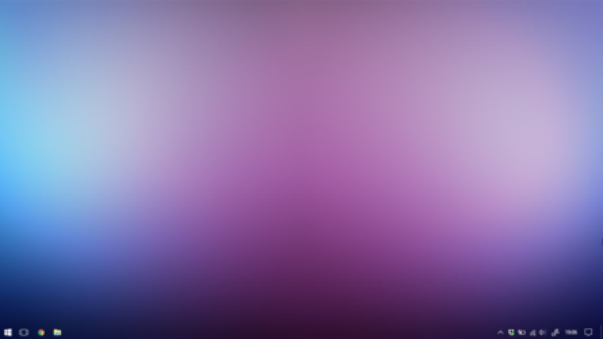 translucenttaskbar_1_2_by_arkenthera-dausz1z.png