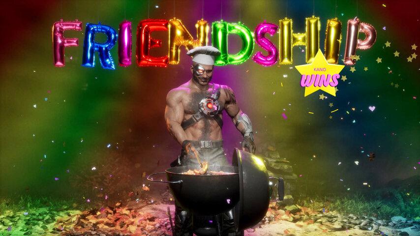 3666889-1674225eb0979ea1b814.00013048-mk11_friendship_kano.jpg