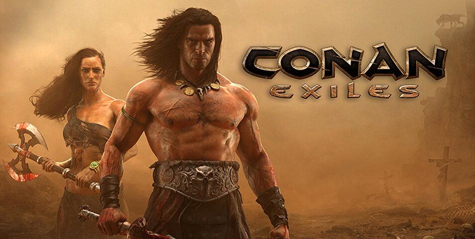Conan-Exiles-Banner.jpg