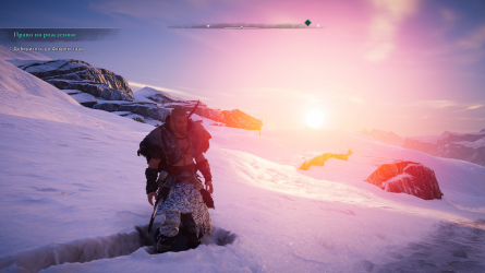 Assassin's Creed® Valhalla2020-11-14-16-39-37.png