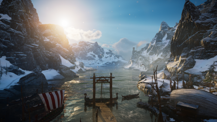 Assassin's Creed® Valhalla2020-11-14-18-29-0.png