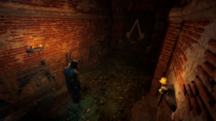 Assassin's Creed® Valhalla2020-11-26-23-28-15.png
