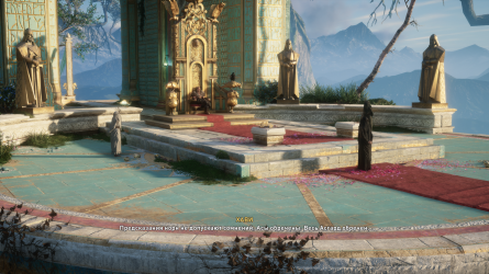 Assassin's Creed® Valhalla2020-12-1-22-55-42.png