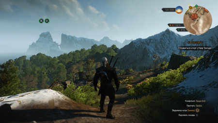 The Witcher 3 08.03.2020 10_22_40.png