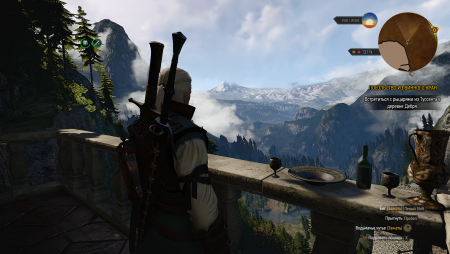 The Witcher 3 29.03.2020 12_10_17.png