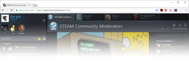 steam_chat3.PNG