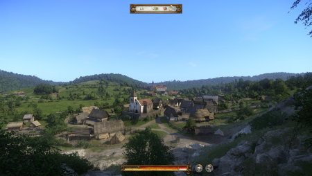 Kingdom Come_ Deliverance 22.03.2018 21_47_40.png