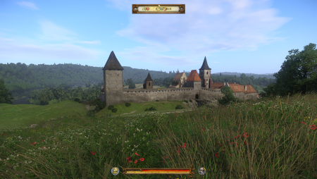 Kingdom Come_ Deliverance 24.03.2018 16_49_00.png