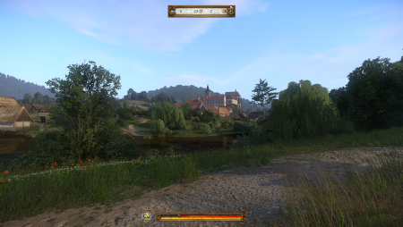 Kingdom Come_ Deliverance 24.03.2018 18_18_35.png