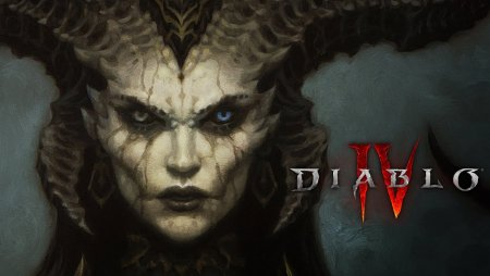 Diablo IV Announce Cinematic | By Three They Come